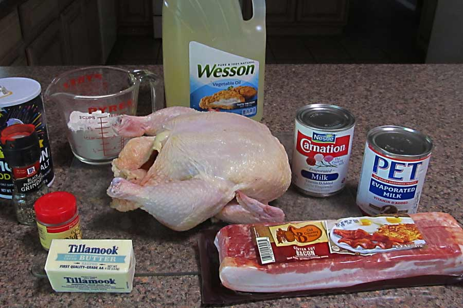 Maryland-Spring-Chick-Ingredients-1