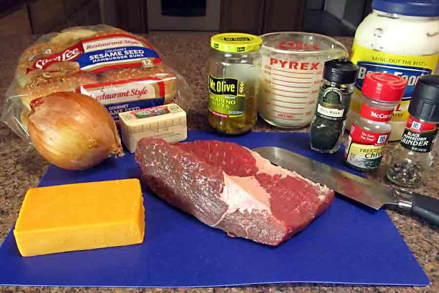 Owyhee-Rancher-Steak-Sandwich-Ingredients