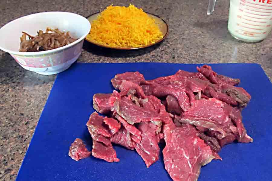 Owyhee-Rancher-Steak-Sandwich-4
