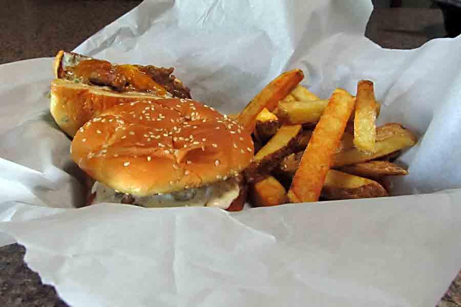 Owyhee-Rancher-Steak-Sandwich