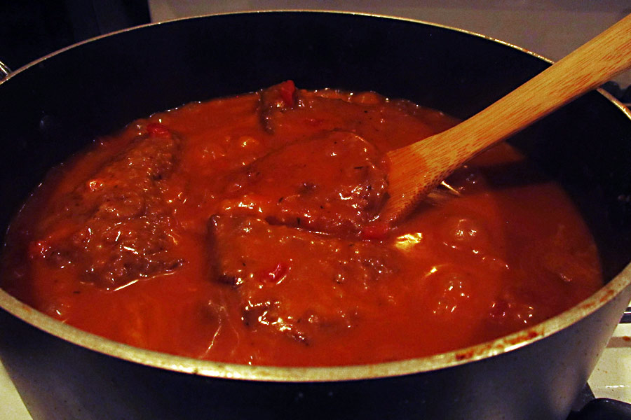 Swiss-Steak-Tomatoes-8