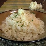 bowl-of-perfect-rice