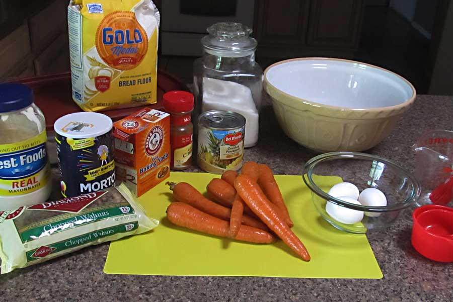 carrot-cake-ingredients-1