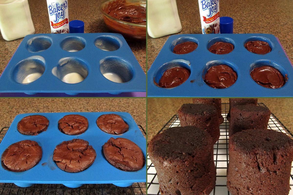 Mini-Flourless-Cake-Pans