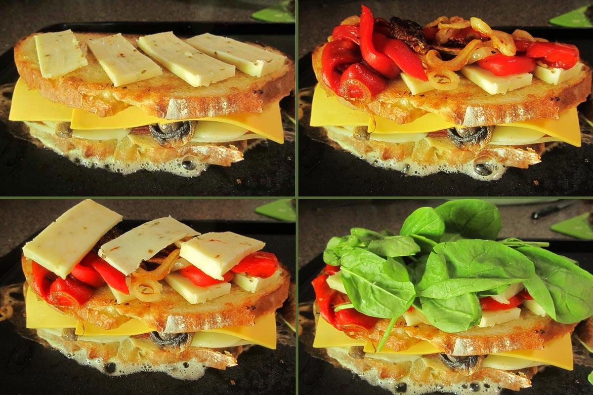Sandwich-Assembly-2