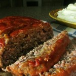 Grandma Jean's Meatloaf Recipe